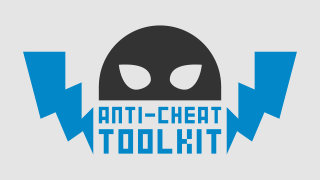 Anti Cheat Toolkit